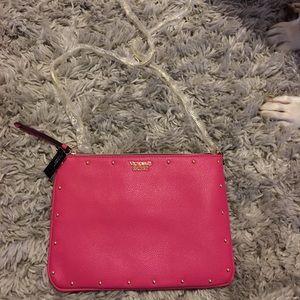 Pink purse Victoria S.
